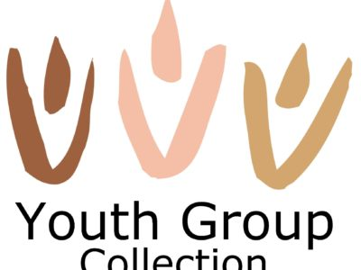 Youth Group Safe Haven Collection
