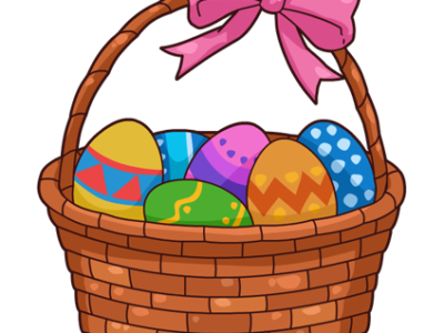 Easter Basket Collection